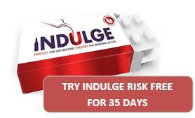 Indulge 2